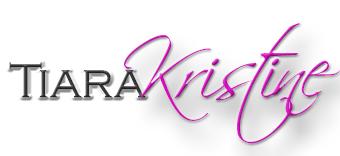 Tiara Kristine